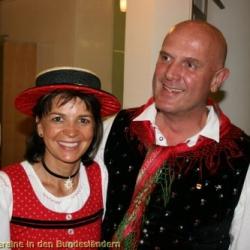 100 Jahre KLM Klagenfurt_8