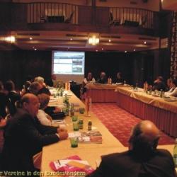 2008 in Wien